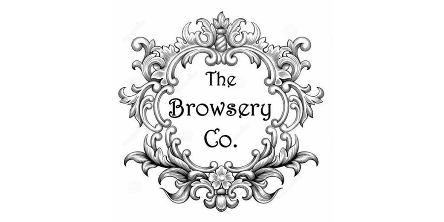 The Browsery Co.