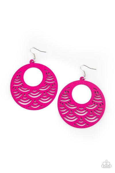 SEA Le Vie! - Pink