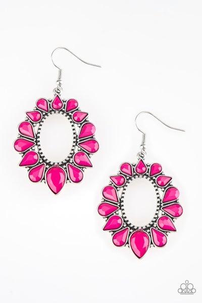 Fashionista Flavor - Pink