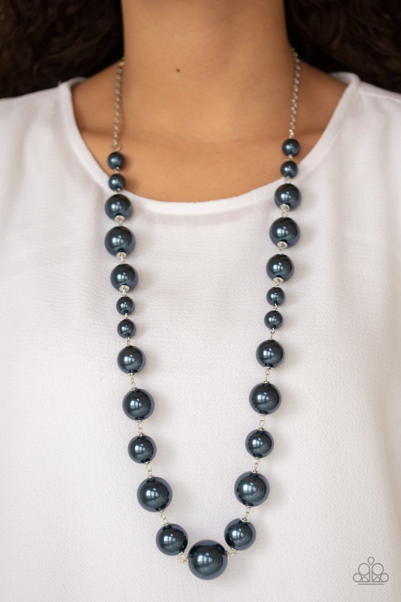 Pearl Prodigy - Blue