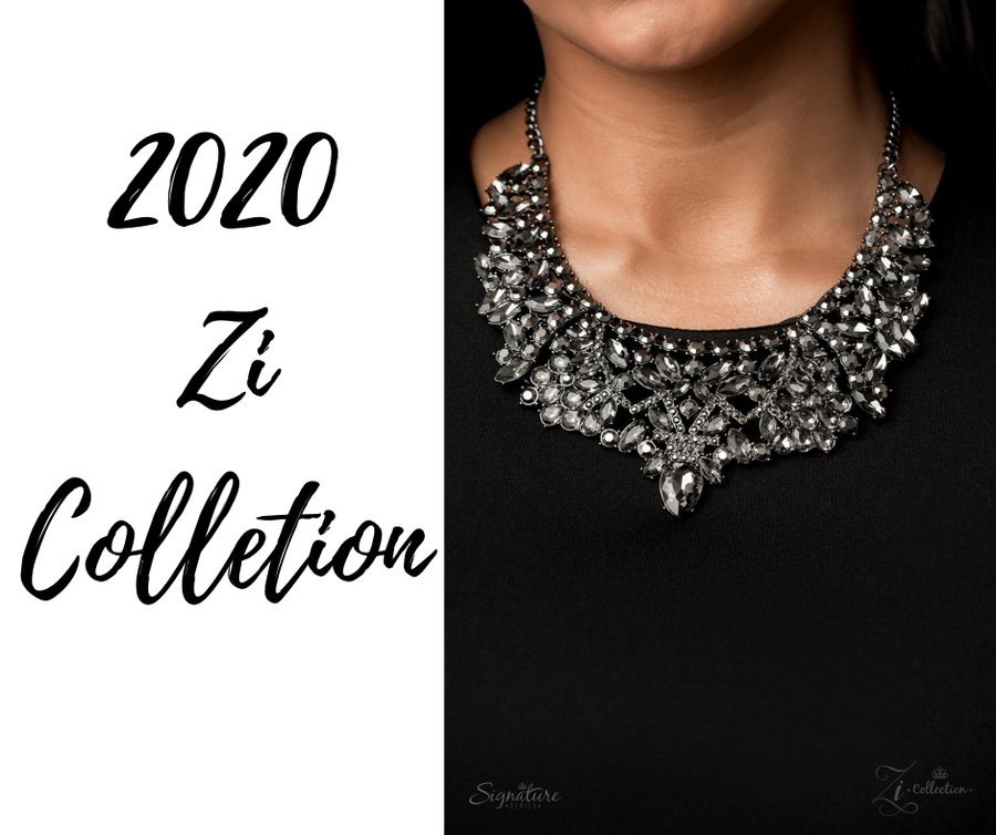 2020 Zi Collection