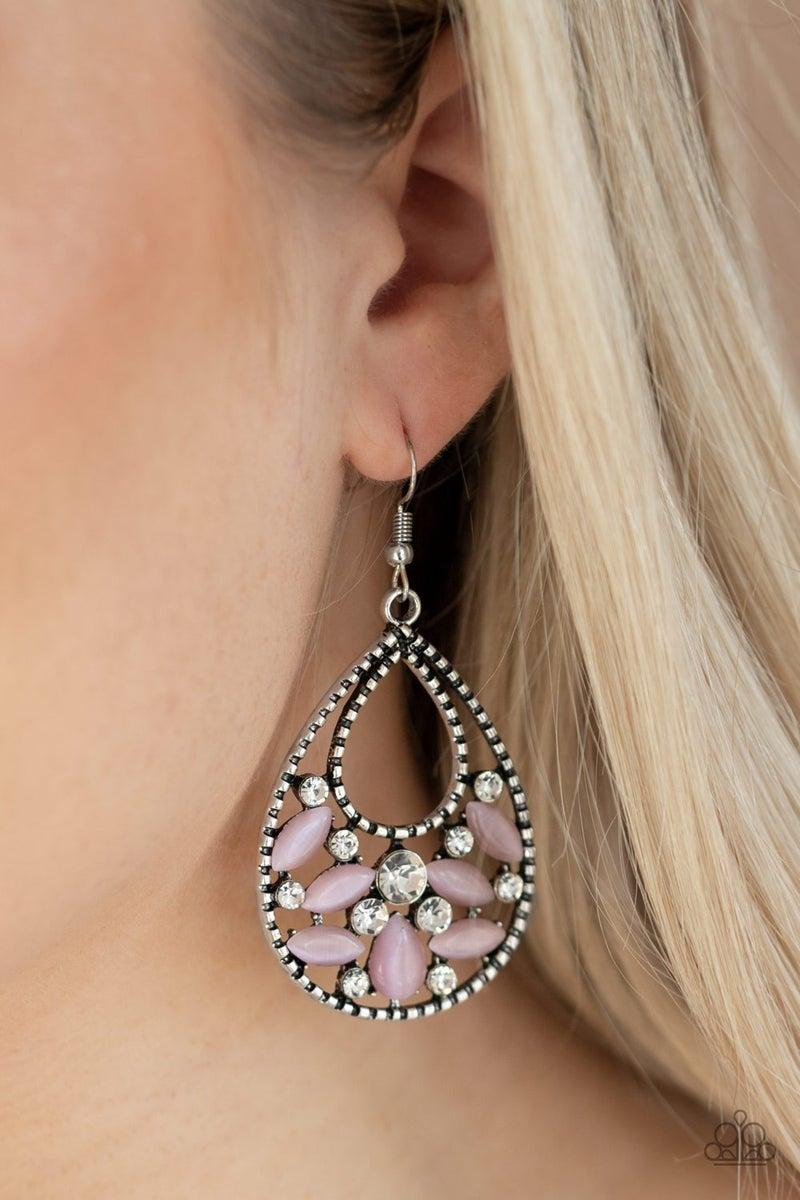 Dewy Dazzle - Pink