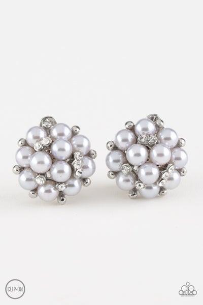 Par Pearl - Silver