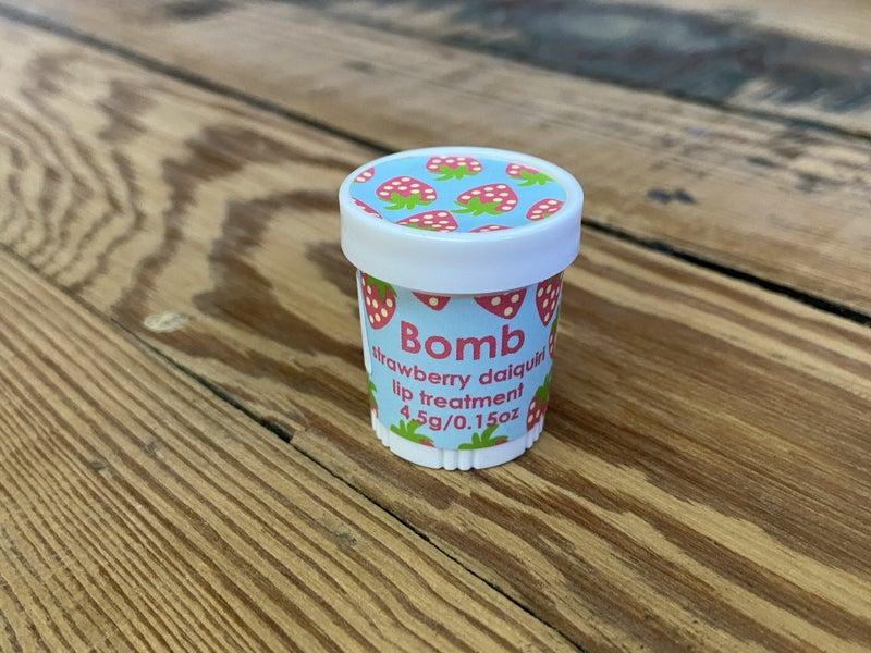 Bomb Cosmetics Lip Treatment