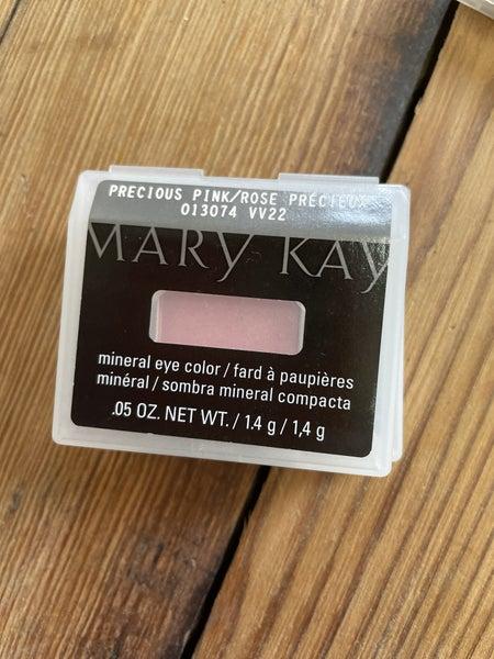Mary Kay Precious Pink Eye Color