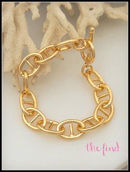 Brooklyn Bracelet