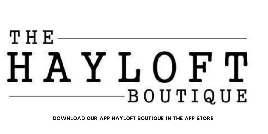 The Hayloft Boutique INC.