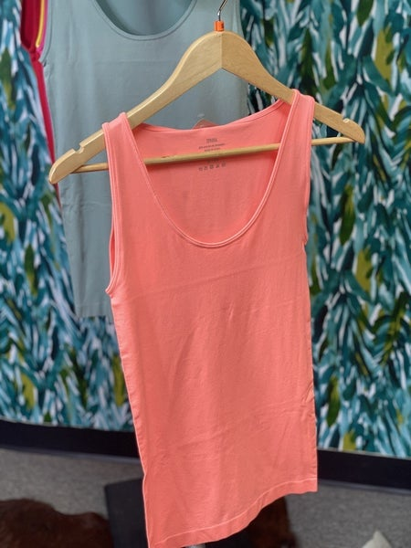 Reg/Plus Zenana Coral Miracle Tank