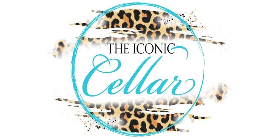 The Iconic Cellar