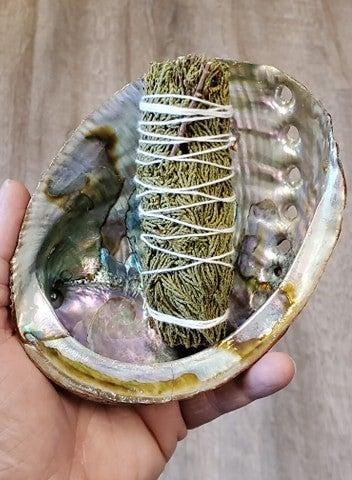 Juniper Sage Bundle
