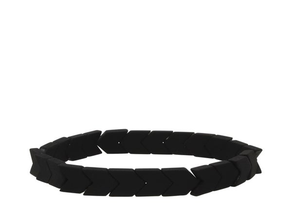 Dude - Arrow Bracelet
