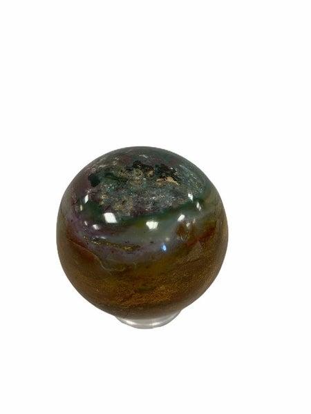OJ Sphere - Small