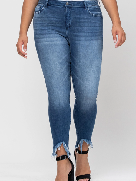 Your New Best Friend Jeans