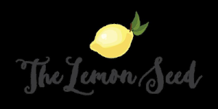 The Lemon Seed Boutique
