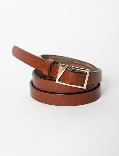 The Kimber Belt