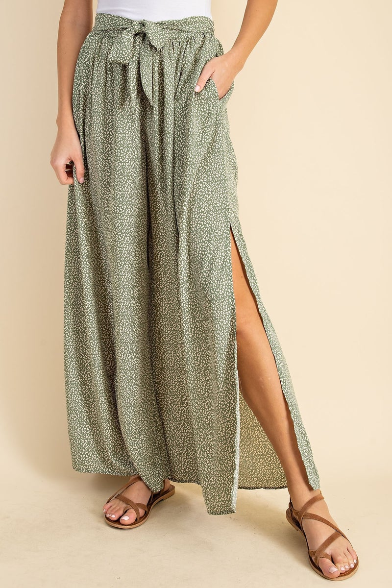 The Tenly Pant