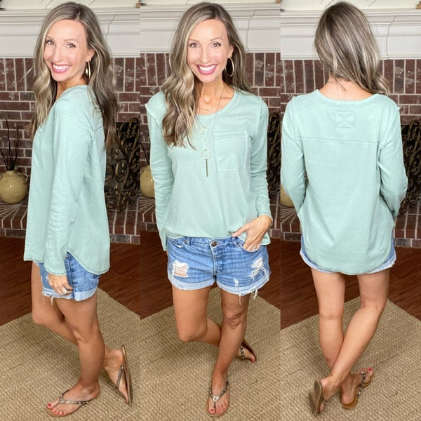 Baja Summer Nights Tunic