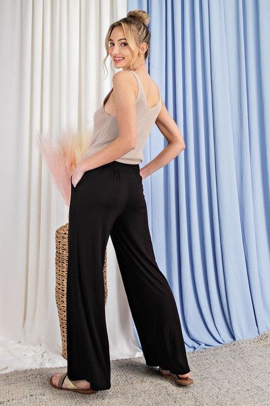 Serenity Pants