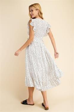 Sunny Daze Dress