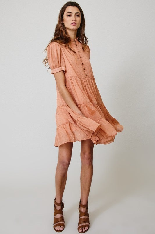 Remarkable Reason Dress
