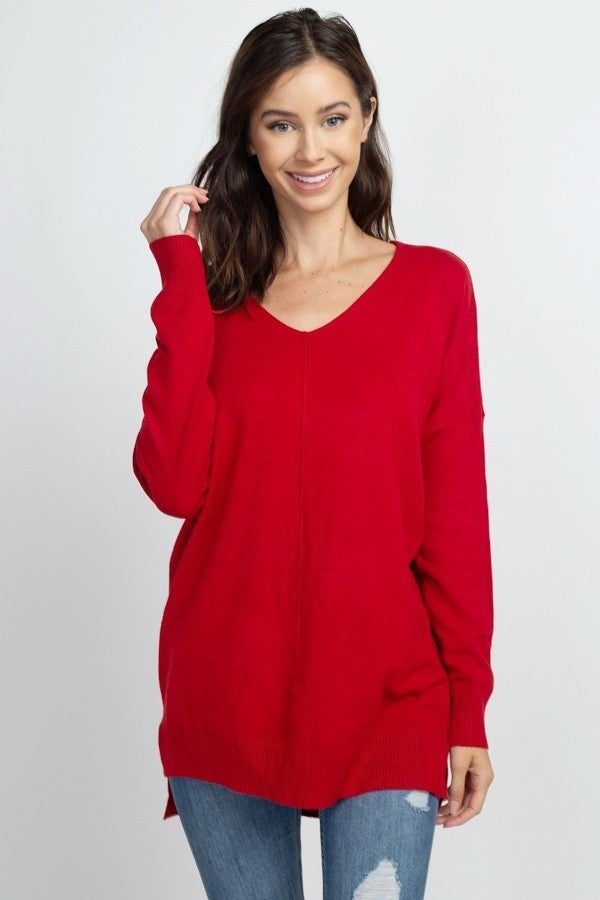 Dreamers BEST SELLING Sweaters