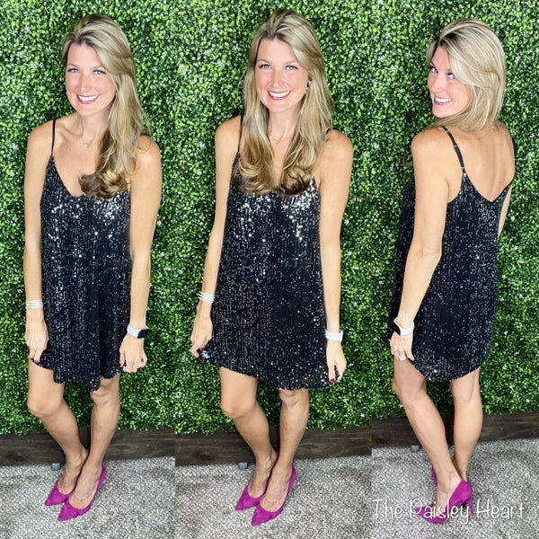 A Night To Remember Dress