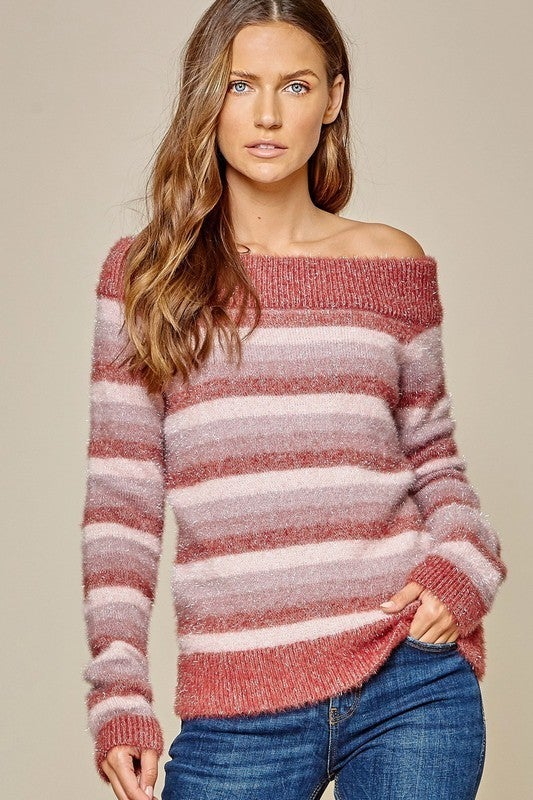The Ellington Sweater - BLACK FRIDAY DEAL!!