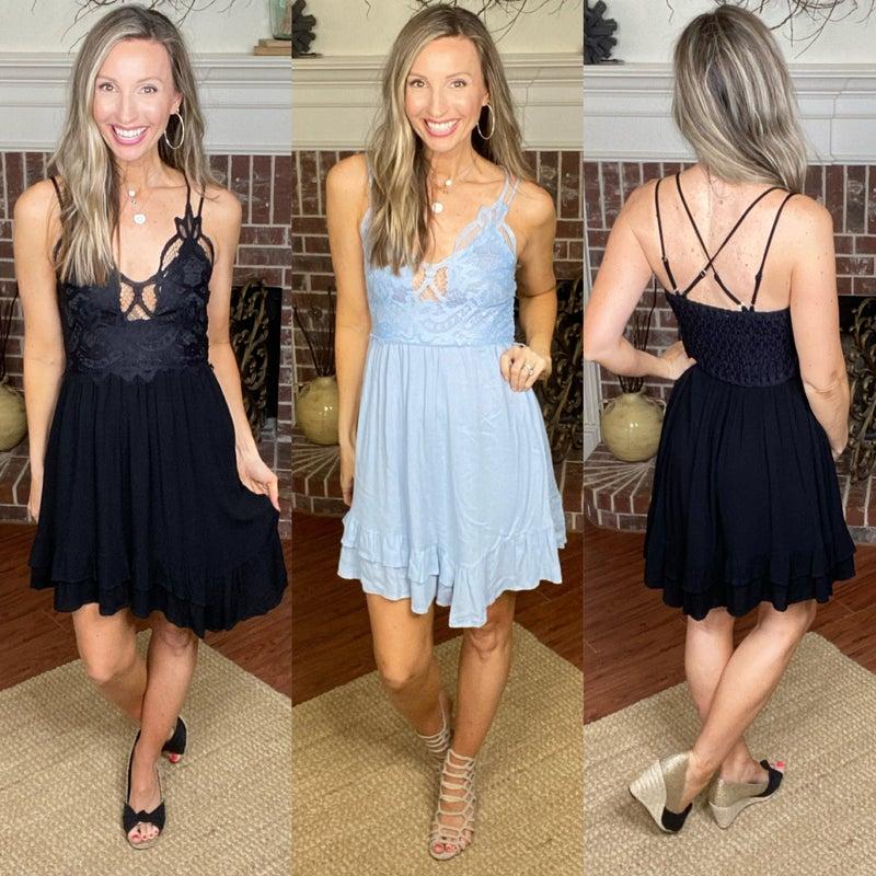 Marvelous Night Dress