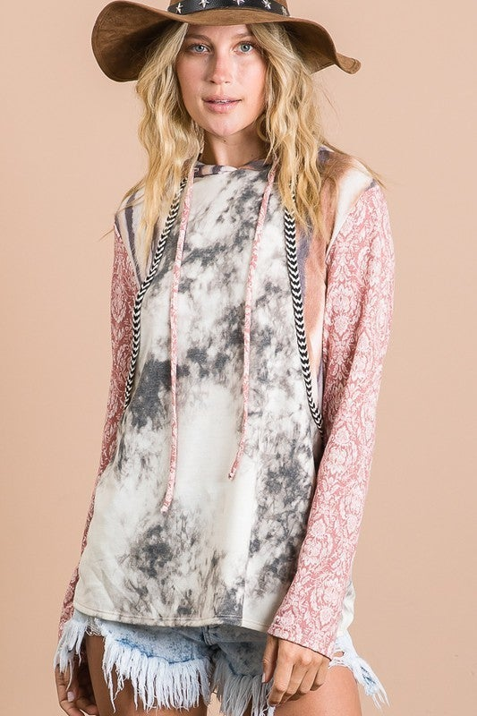 Boho for Fall Transitions