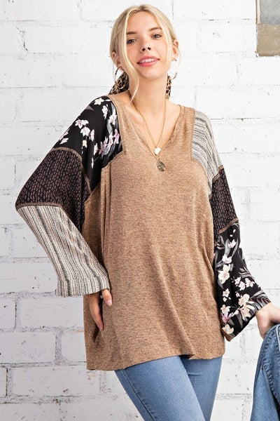 Dawn of Daze Top