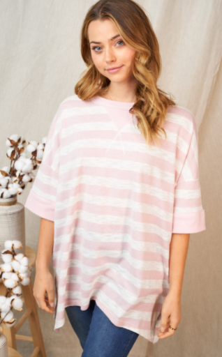 Catching Daydreams Top