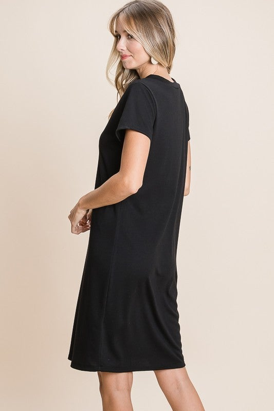 The Best Option Dress