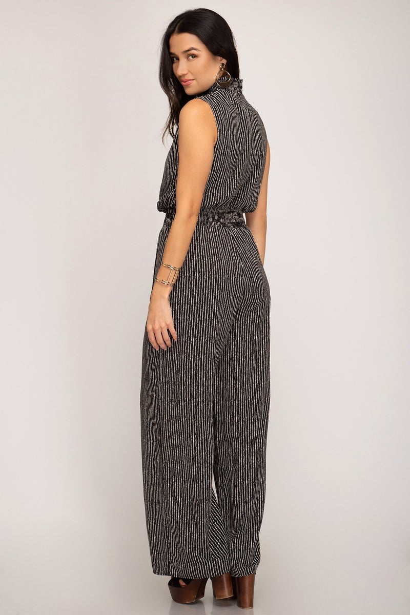 Feeling Fab Jumpsuit
