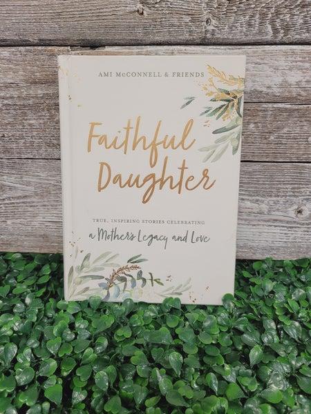 Faithful Daughter