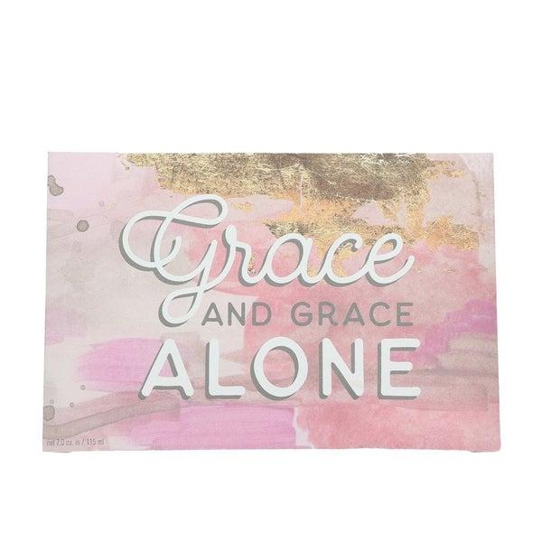 Noteables sachet -  Sweet Grace scent