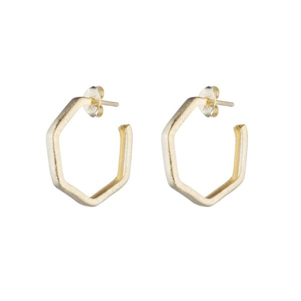 The Lure Hoops