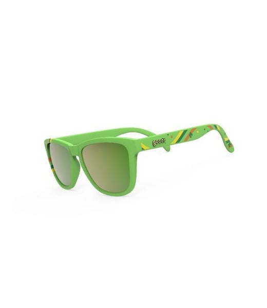 Irish For A Day Sunnies
