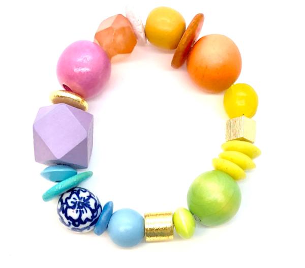 The Bright Daze Bracelet