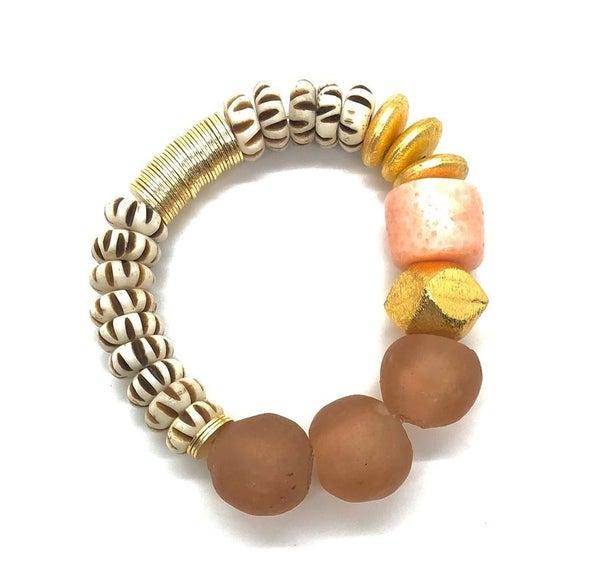 Dunmore Bracelet