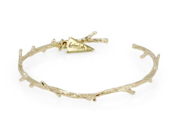 The Fig Bangle-3 Colors