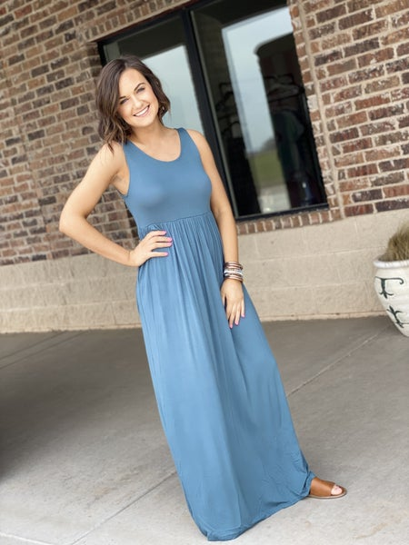 The STEAL Solid Lindy Maxi