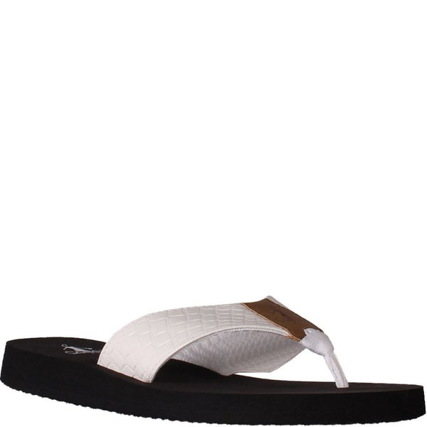 The Beach Ball Sandal - 2 Colors