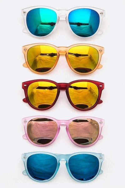 KIDS Colorful Sunnies