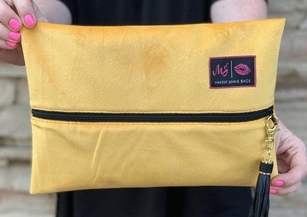 The Sarah Mj Bag-4 Sizes