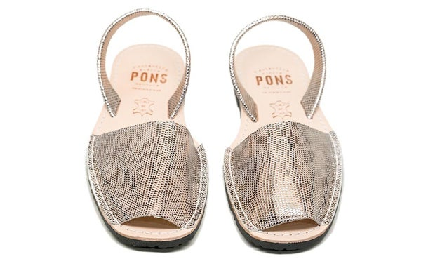 PONS Metallics/Glitter/Stripe- Ready to Ship!!