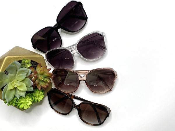Surprise Steal - All in Sunnies - 4 Colors