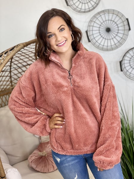 The Salvage Cuddler - 3 Colors