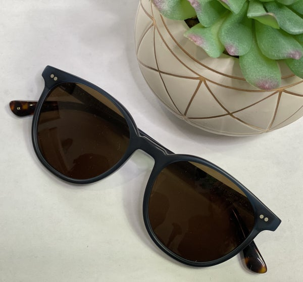 Toms Bellini Sunnies-Black