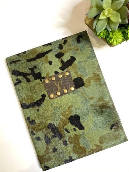 LV Journal