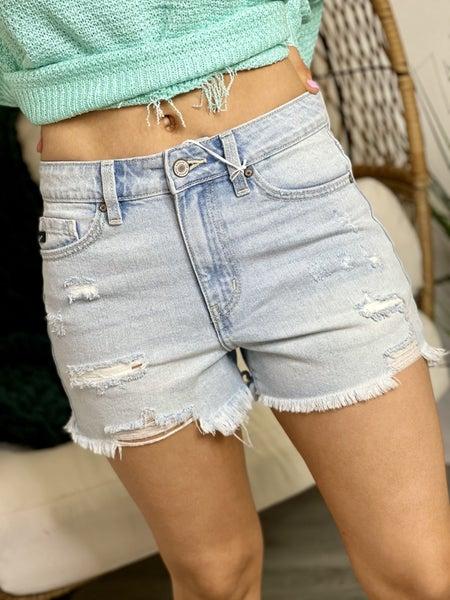 The Bahama Mama Shorts